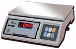 Торговые электронные весы Digi DS-708-15