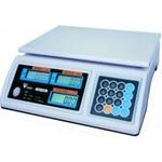 Торговые электронные весы Digi DS-700-15