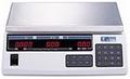 Торговые электронные весы Digi DS-788 15 - со стойкой, св/д диспл.