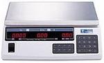 Торговые электронные весы Digi DS-788 15